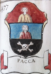 Coa fam ITA pacca2 BNVE 325.png