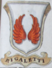 Coa fam ITA rigaletti BNVE 314.png