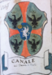 Coa fam ITA canale BNVE 325.png
