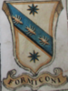 Coa fam ITA formiconi BNVE 314.png